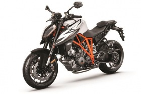2019 KTM 1290 SUPER DUKE R_front left bl copy