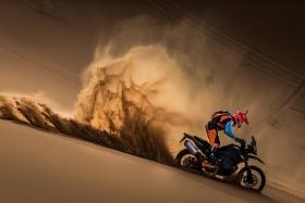 KTM Ultimate Race_790 ADVENTURE R_02