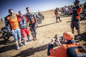 Winners_KTM Ultimate Race 2019
