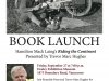 RtC Book Launch Poster