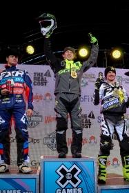 4_podium_photo by Jacquie Matechuk