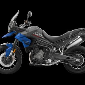 Tiger-850-Sport-Graphite-and-Caspian-Blue-LHS