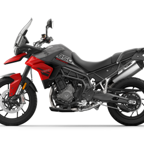 Tiger-850-Sport-Graphite-and-Diablo-Red-LHS.png
