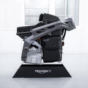 Triumph_TE1_LR-1