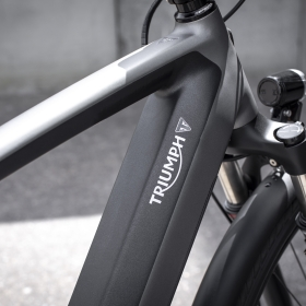 Triumph_TrekkerGT_Prototype_2020_GE_7J9A9747