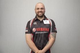 YAM_Brett Hart 0662 (Large)