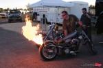 Cycle Boyz Flamethrower_0576