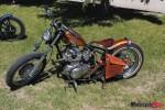 Honda rat_0680
