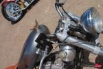 Mutant Buell closeup_0645