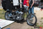 Raw Power bobber_0652
