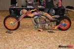 Rick Fairless bike_0504