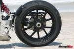 Rr wheel detail_4270