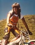Photo of Debbie Evans