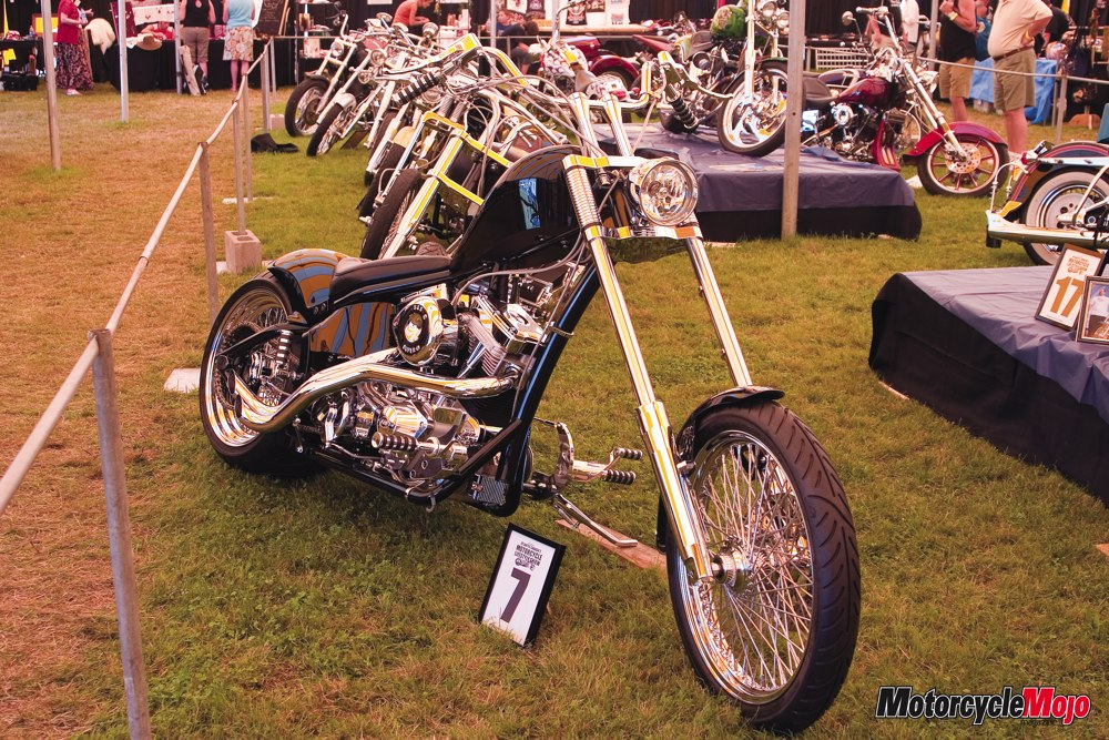 1 bike 2_1560