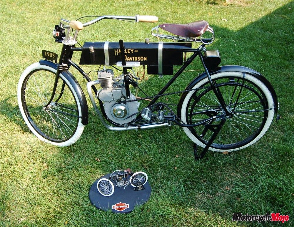 1903 Harley 001