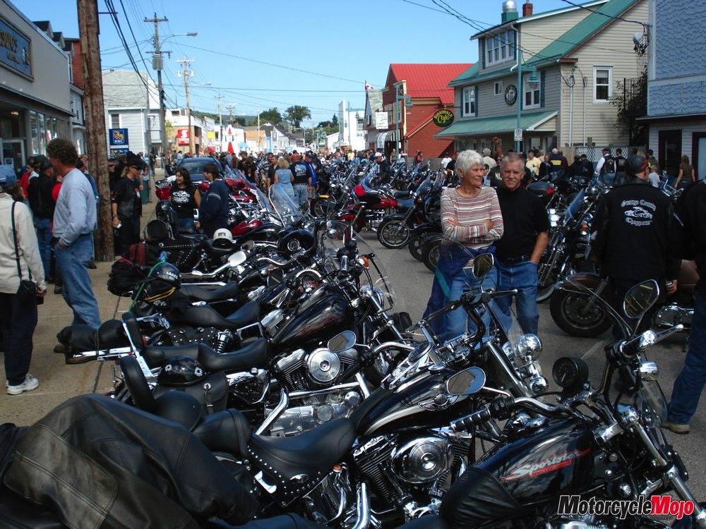 Explore Nova Scotia, Canada   Tourism and Travel Guide