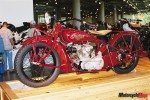 1930 Indian 40004