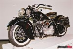 1946 Indian Chief 40006