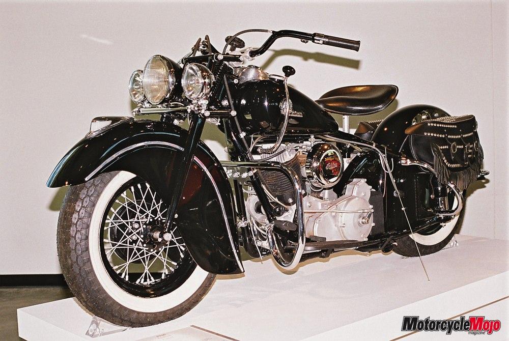 Barber Motorsports Museum >> Barber Vintage Motorsports Museum Triumph Super Bike Classic
