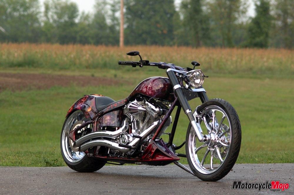 Fred Hale Motors 1000 x 664 · 141 kB · jpeg