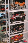 stack of bikes 00002