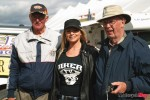 Bun Phippen, Heather, Eric Campsall_6791
