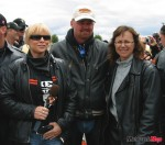 Heather, Barry, Cindy_6574