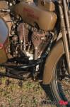 RF engine close up_1315
