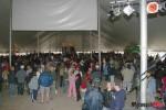 Refuge tent_6349