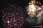 fireworks 1_6815
