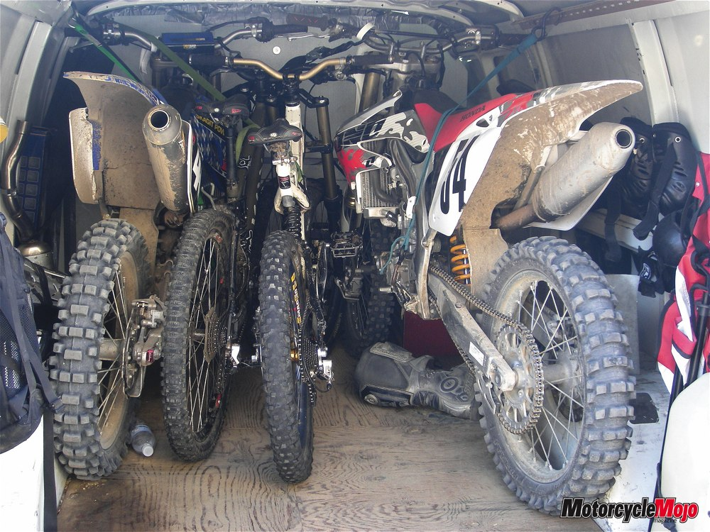 Big Valley Ford >> Vernon BC Dirt Biking Trails and off Roading Trip Adventures
