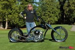 Jay w black bike_0046