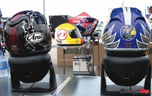 air cooled motorcycle racing helmets