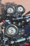 BJN60622