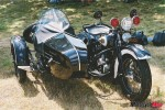 1938 Police special with sidecar 031