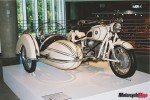 BMW with Steib sidecar 009