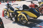 Harley with sidecar 005