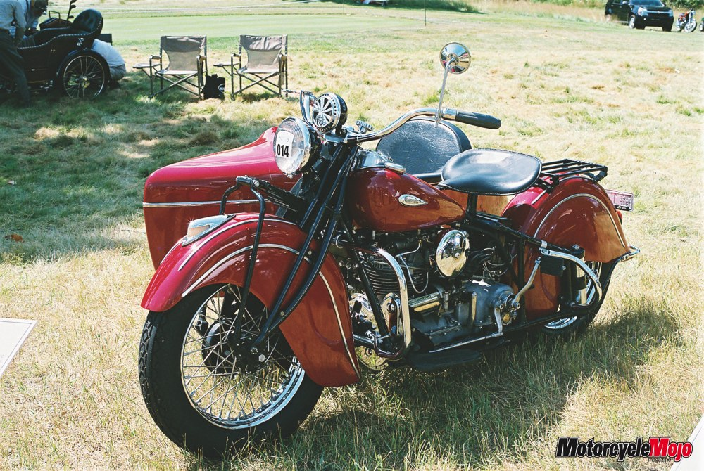 Image Result For Motorbike With Sidecar For Sale