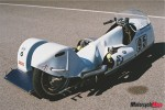 right rear sidecar racer 019
