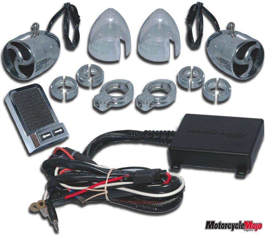 Motorcycle Handlebar Speaker System 911 x 800 · 120 kB · jpeg