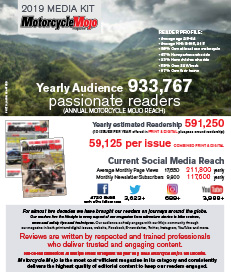 Motorcycle-Mojo-2019-media-kit