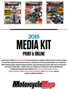Motorcycle-Mojo-2015-media-kit