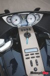 dash_and_console_9239