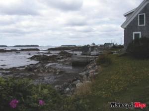 03_MaineJonesport1708