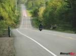 007 - Renfrew County Road 58 near Alice - 2
