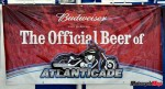 Atlanticade, Day 1 - D90 opening ceremony 060