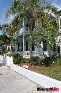 Key West Home 1