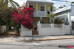 Key West Home 2
