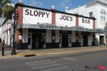 The Original Sloppy Joes