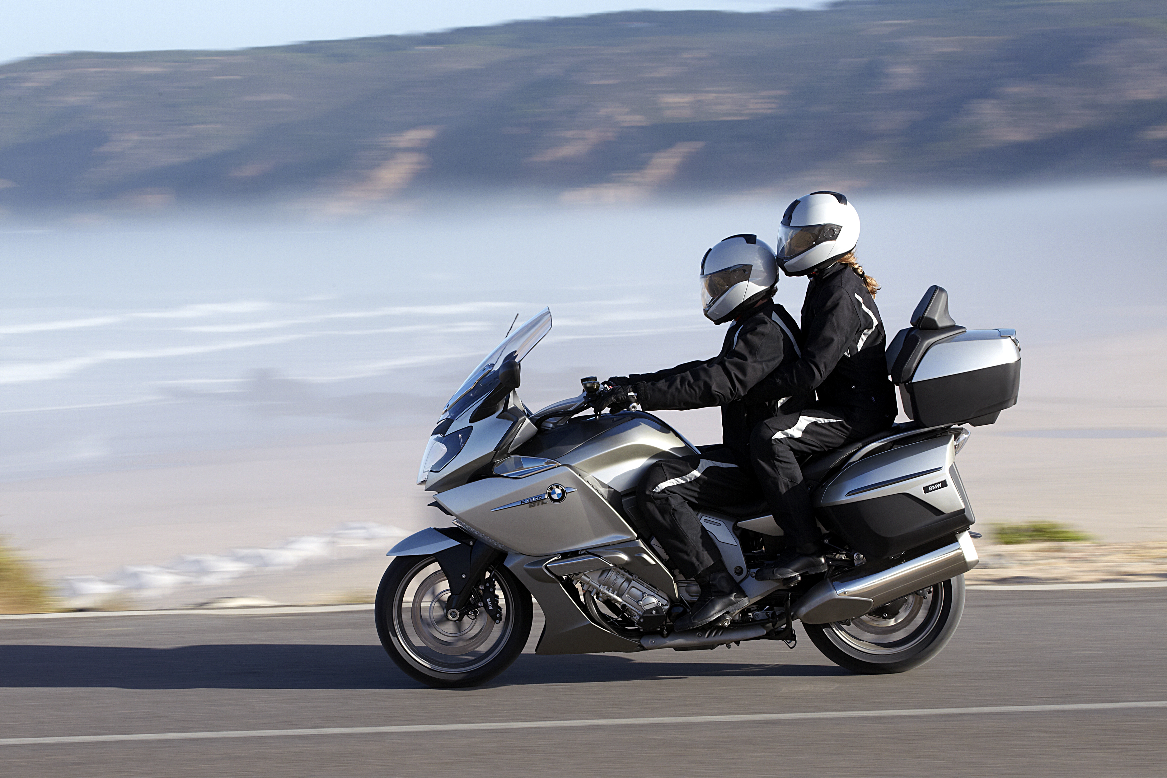 BMW Recall Canada >> BMW Motorcycle